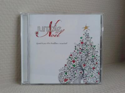 album-de-noel-site-photo