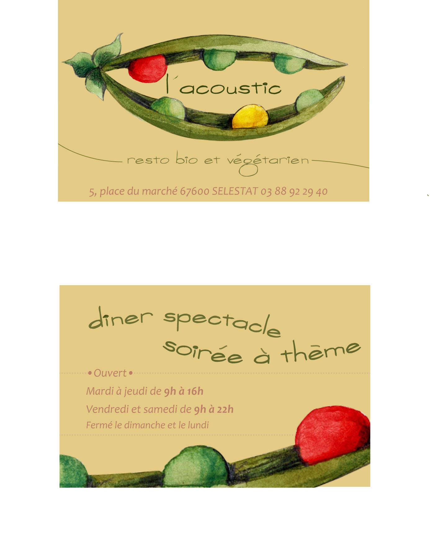Carte De Visite Acousticfinal