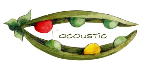 final-logo-acoustic-site